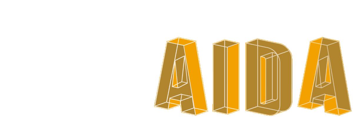 II Konferencja Architektura informacji jako dyscyplina akademicka (AIDA 2)